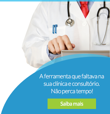 O melhor software de gestão para sua clínica e consultório