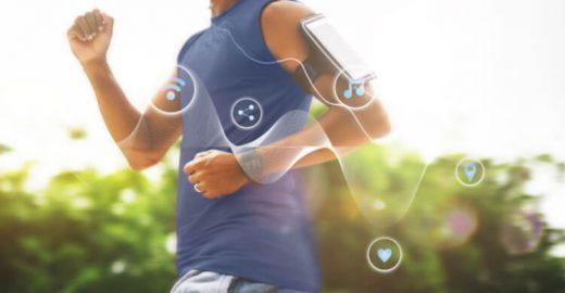 A tecnologia a favor da sua saúde