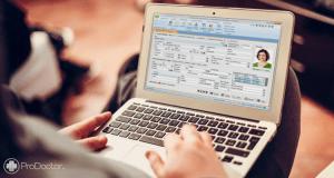 Prontuário digital: conheça 8 vantagens