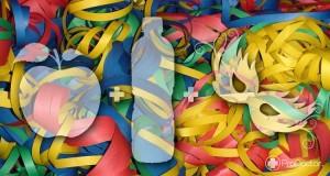 Cuidados com a sua saúde no carnaval