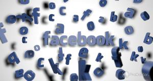 Tudo o que você precisa saber sobre o Facebook
