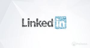 Tudo o que você precisa saber sobre o LinkedIn