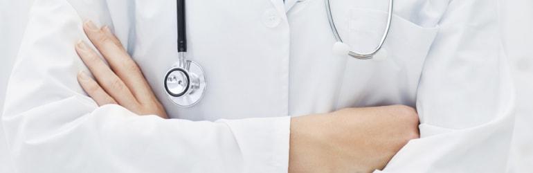 Porque implementar um software de gestão na sua clínica e/ou consultório médico