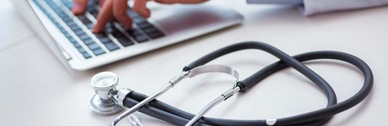 Porque adquirir um software de gestão para informatizar sua clínica ou consultório médico?