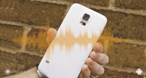 14 vantagens do Android para portadores de necessidades especiais