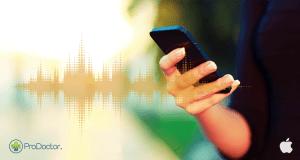 14 vantagens do iOS para portadores de necessidades especiais