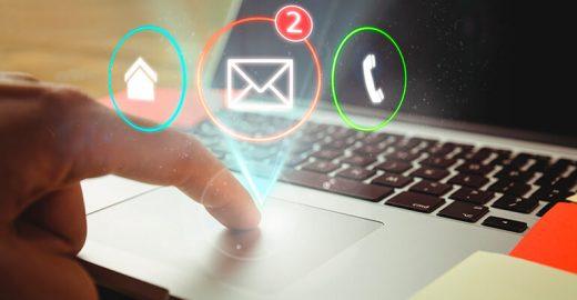 etiqueta_email_blog