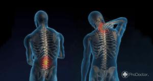 Ergonomia: a ciência do conforto e da qualidade de vida