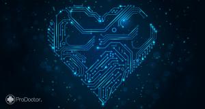 Tecnologia e saúde: aliadas ou inimigas?