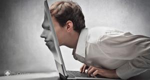 Vício digital: você sofre desse mal?
