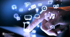 Desmistificando 10 mitos tecnológicos