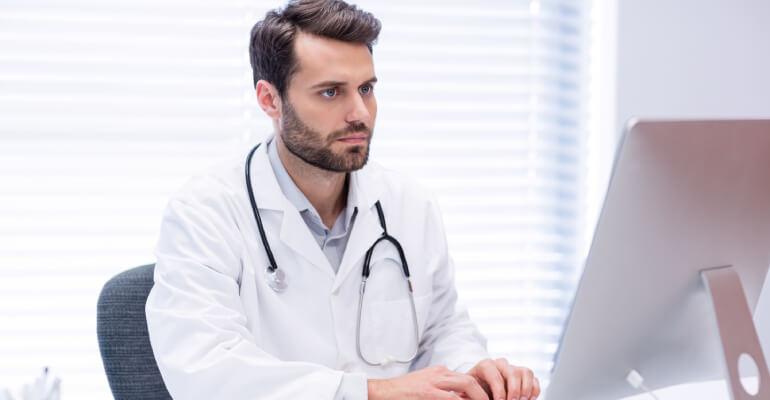 Confira os melhores cursos de Medicina do Brasil