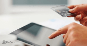 Economize mais em compras online