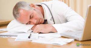 14 motivos que podem ser os causadores do seu cansaço.