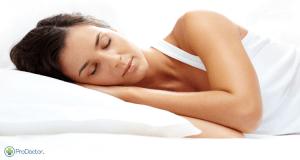 8 dicas para você cair no sono