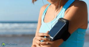 Quanto mais atividade física, mais recompensas!