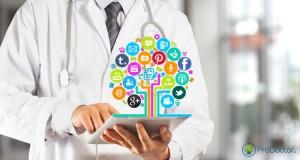 Boas práticas médicas nas redes sociais
