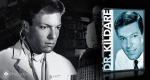 Dr. Kildare – Seriados médicos