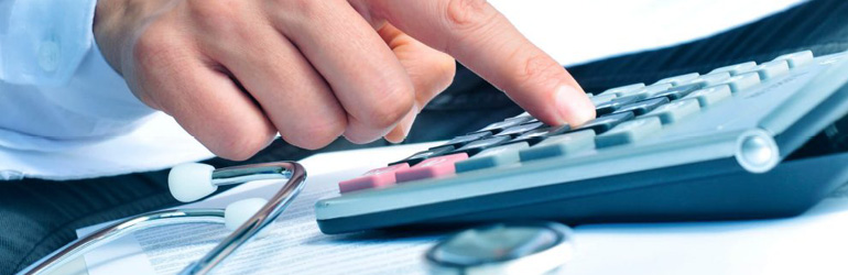 Faturamento de convênios para clínicas e consultórios