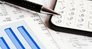 Faturamento de clínicas e consultórios