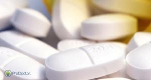 EUA aprovam comercialização do primeiro medicamento em 3D
