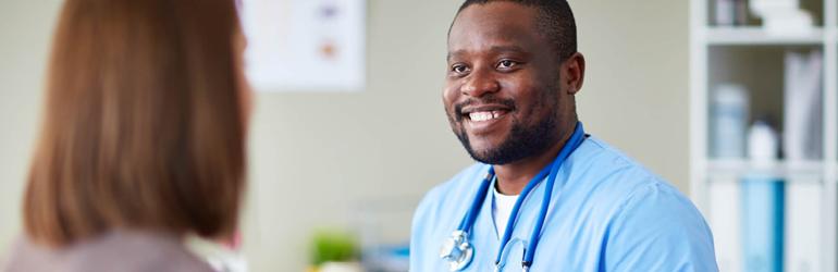 Boas-praticas-medicas-nas-redes-sociais