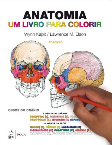 10 Livros que todo médico deve ler - O Físico