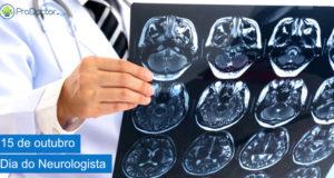 Dicas de aplicativos e presentes para o Dia do Neurologista