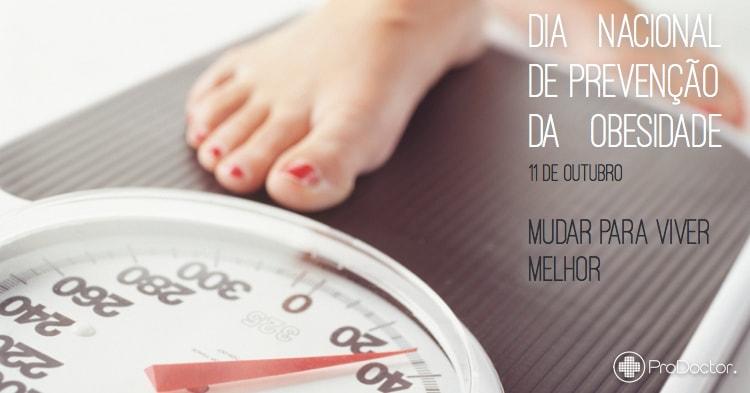 Aplicativos que ajudam a perder peso