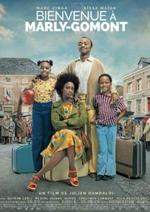 Filmes sobre médicos e medicina: Bem-vindo à Marly-Gomont