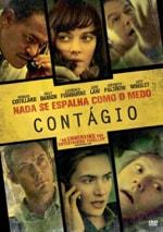 Filmes sobre médicos e medicina: Contágio