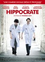 Filmes sobre médicos e medicina: Hippocrate