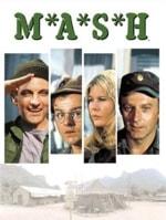 Filmes sobre médicos e medicina: Filme  M.A.S.H.
