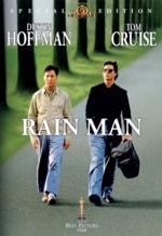 Filmes sobre médicos e medicina: Rain Man