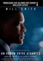 Filmes sobre médicos e medicina: Um homem entre gigantes