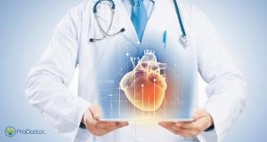 Google investe na saúde do coração
