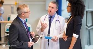 Representante Farmacêutico: como deve ser o relacionamento