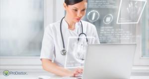 Telemedicina, uma nova forma de assistência ao paciente