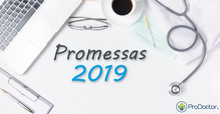8 dicas e aplicativos que te ajudarao a cumprir as promessas de Ano Novo