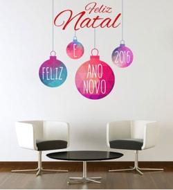 adesivo-decorativo-bolas-de-natal-coloridas_1