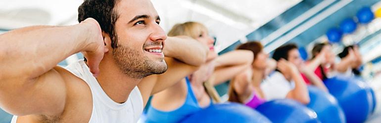aplicativo-ajudar-atividade-fisica