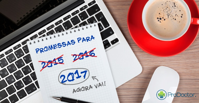 8 dicas e aplicativos que te ajudarão a cumprir as promessas de Ano Novo