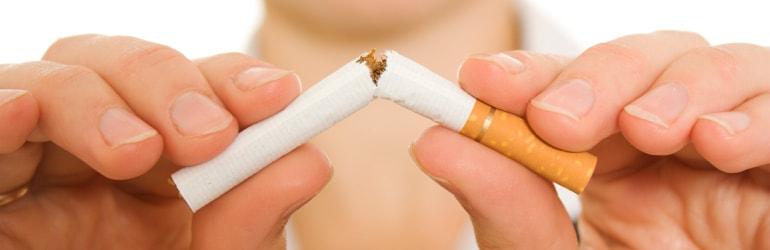 aplicativos-parar-de-fumar