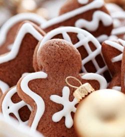 biscoitos-de-gengibre-natal