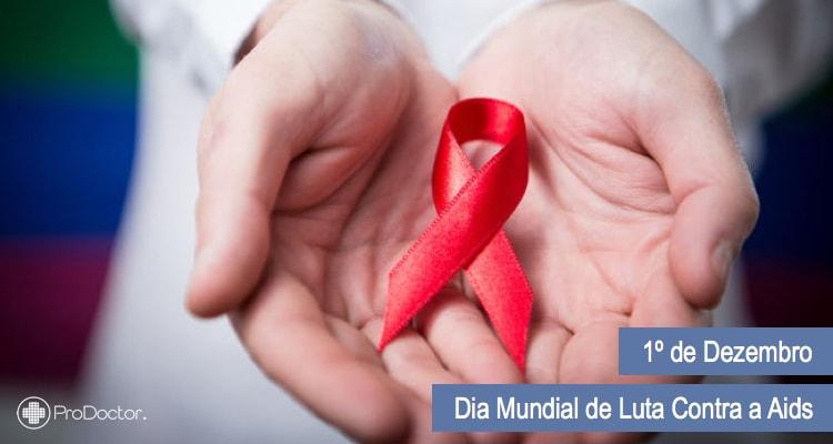 dia-nacional-de-luta-contra-aids-2