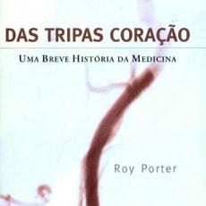 Livros para presentear médicos
