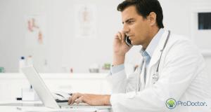 CFM recua e flexibiliza proibições sobre comportamento médico nas redes sociais