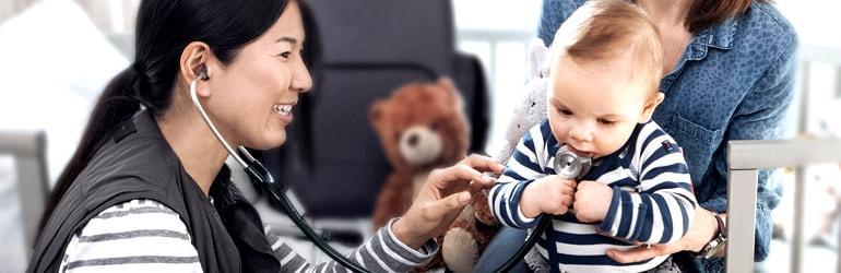 Avanços tecnológicos na Medicina consolidados em 2015