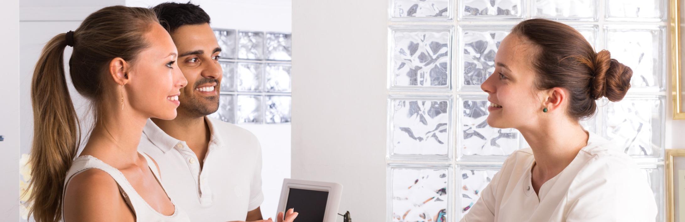 9 Dicas para contratar uma boa secretária