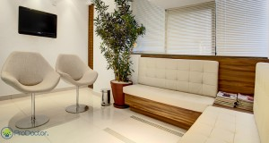 7 dicas de arquitetura e decoração de consultórios e clínicas